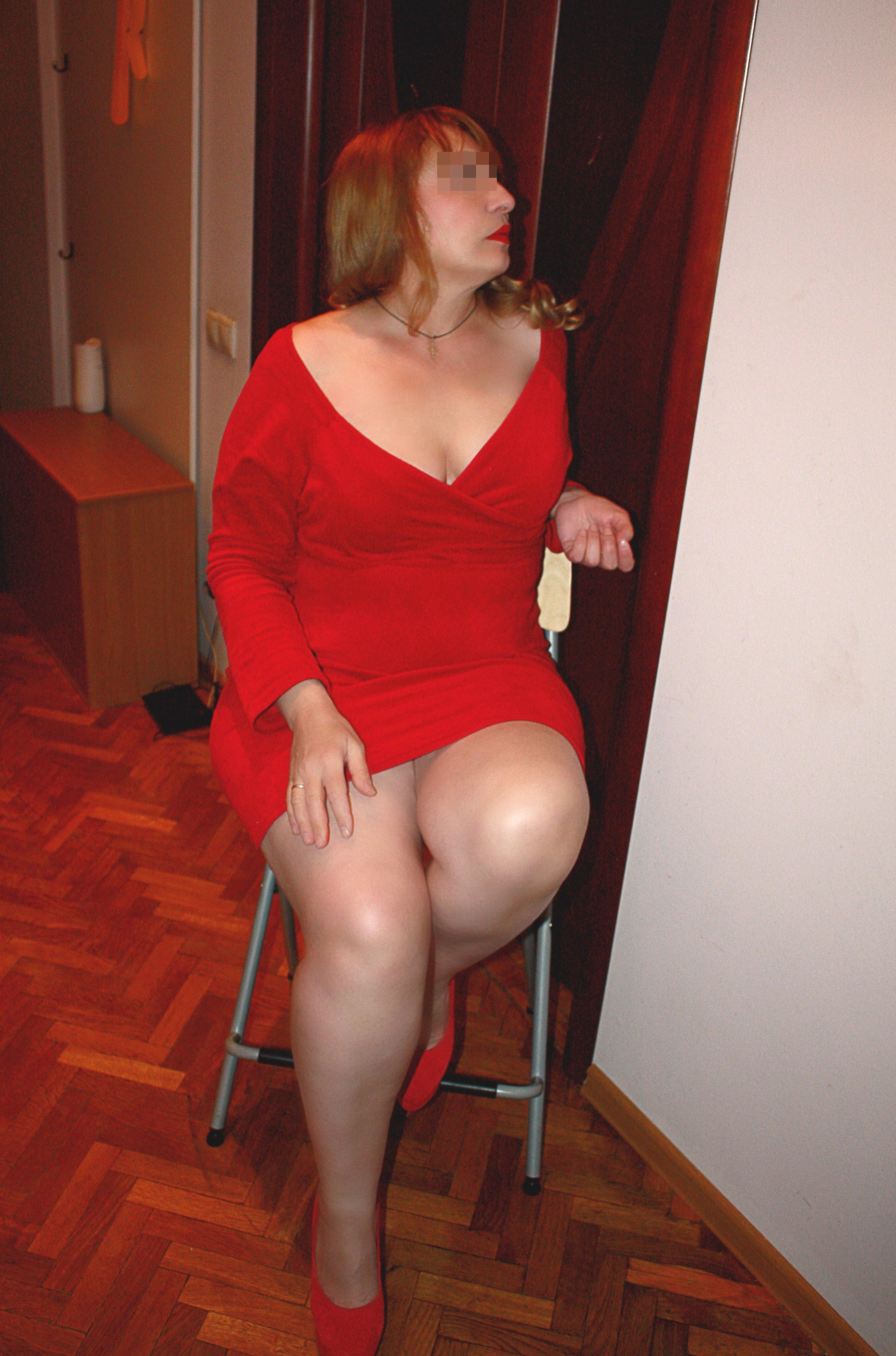 Снять проститутку по параметрам смоленск